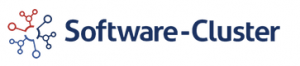 Software Cluster