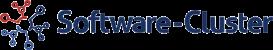 Logo Software-Cluster