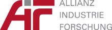 AiF - Allianz Industrie Forschung