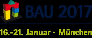 Eyeled GmbH Bau 2017