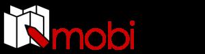 mobiPlan Logo Eyeled GmbH
