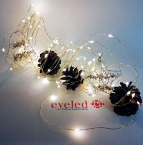 Festtage Eyeled GmbH 2018