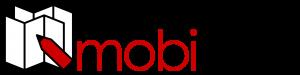 mobiPlan Logo