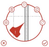Mängelmanagement: Individuelle, aber standardisierte Erfassung, Fotodokumentation und Begehungen